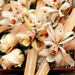 FlahanWed_florals1